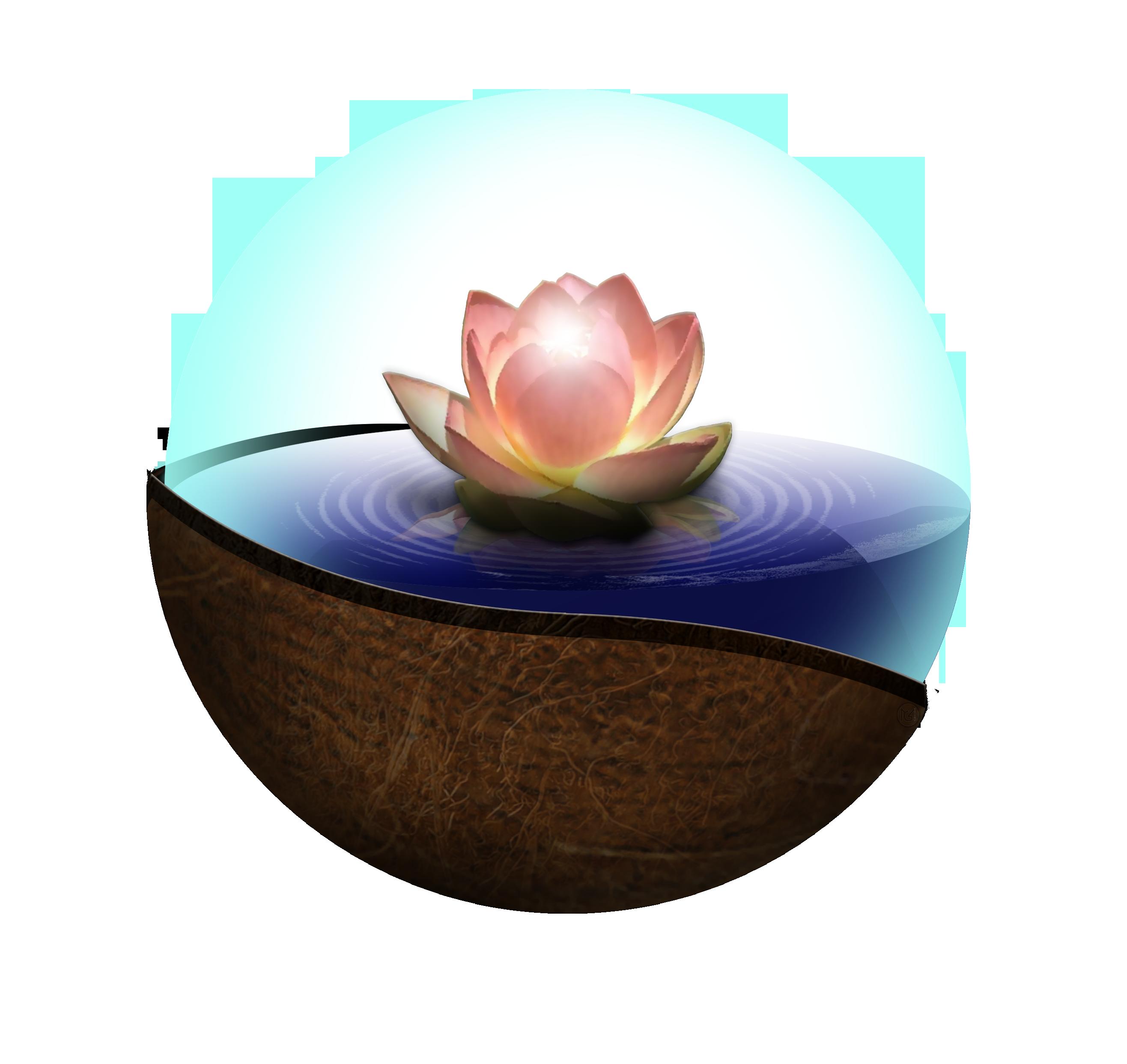 Inspiration zen