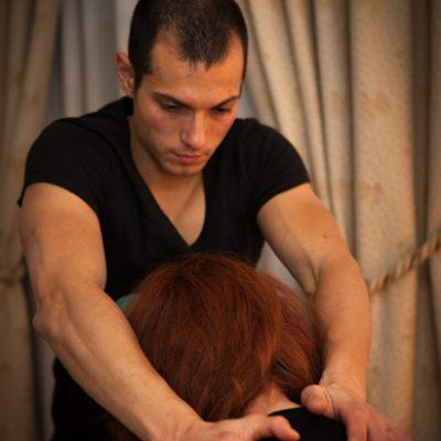 nicolas-hinderholtz-massage-evenement-en-entreprise